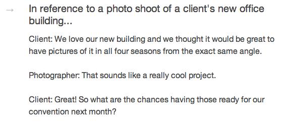 seasonal_shoot