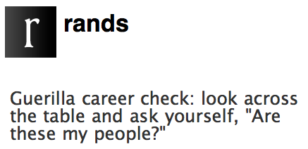 091204_Career_advice
