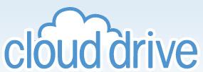 110329 cloud drive
