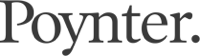 logo_poynter.png