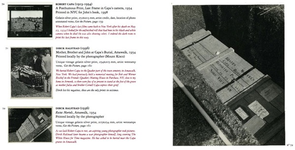 10429 Morris catalog