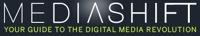 110404 mediashift logo
