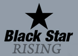 110916 blackStar