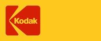 Kodak logo2