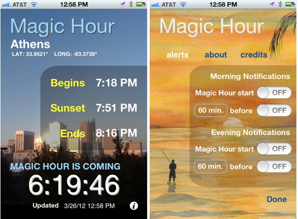 120326 magic hour