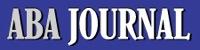 Abaj mobile logo