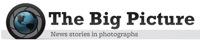 120507 bigPic