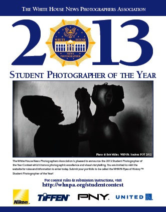 2013studentposter s