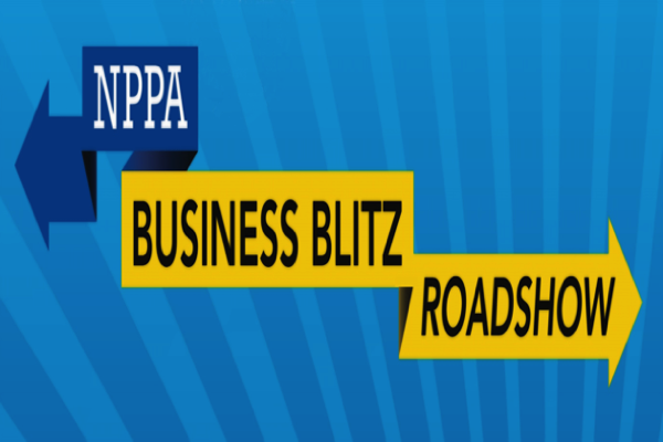 NPPA BusinessBlitz logo 630
