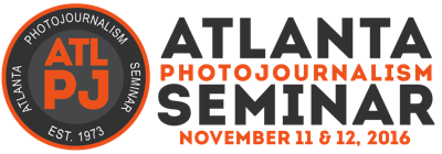 Atlpj logo dates 2016 18c2afbe